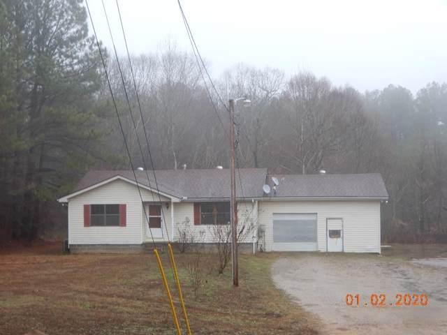 3780 128 Hwy, Savannah, TN 38372 (#10068914) :: The Dream Team