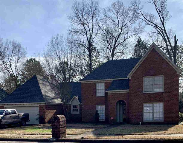 8941 Hickory Trail Dr, Memphis, TN 38018 (#10068921) :: RE/MAX Real Estate Experts
