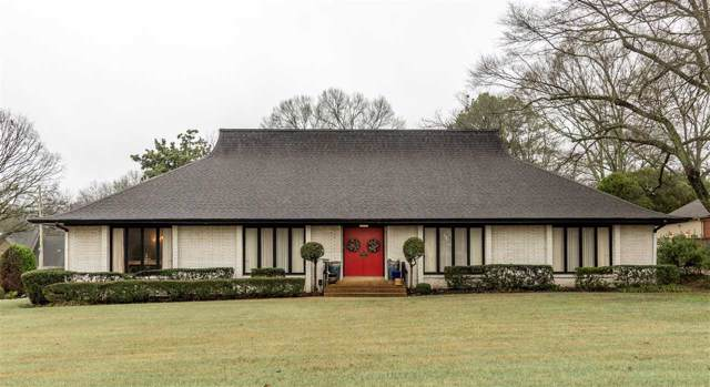 5463 Walnut Grove Rd, Memphis, TN 38120 (#10068992) :: The Wallace Group - RE/MAX On Point