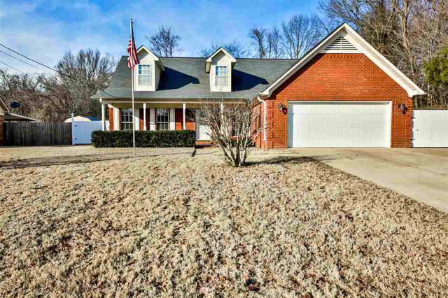 178 Lindsey Marie Ln, Munford, TN 38058 (#10069009) :: The Melissa Thompson Team