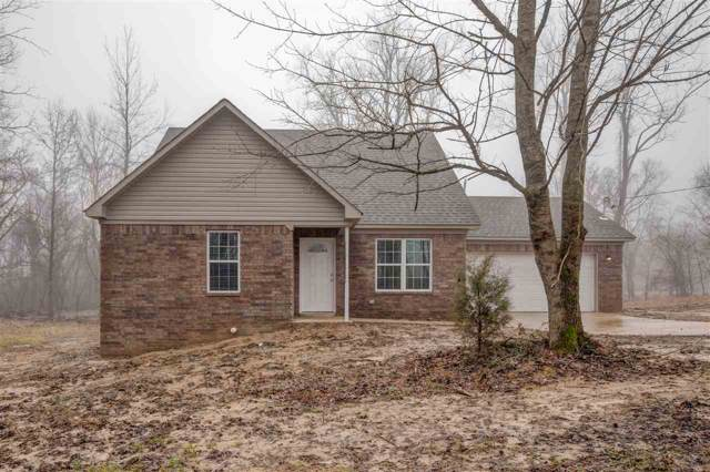 71 Wyatt Shankle Cv S, Munford, TN 38058 (#10069012) :: The Melissa Thompson Team
