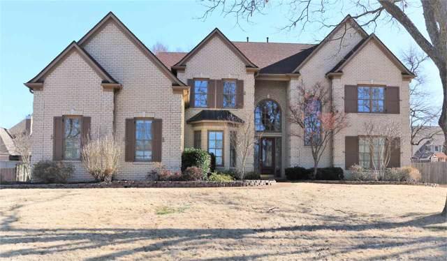 596 Green Oaks Ln, Collierville, TN 38017 (#10069015) :: The Melissa Thompson Team