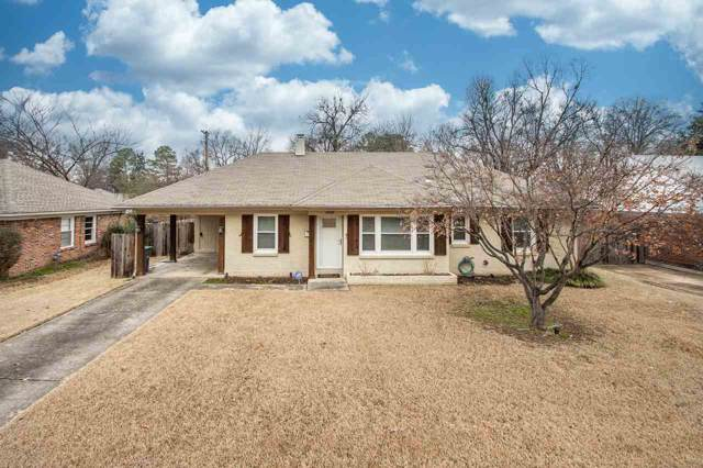 4928 Welchshire Ave, Memphis, TN 38117 (#10069108) :: ReMax Experts