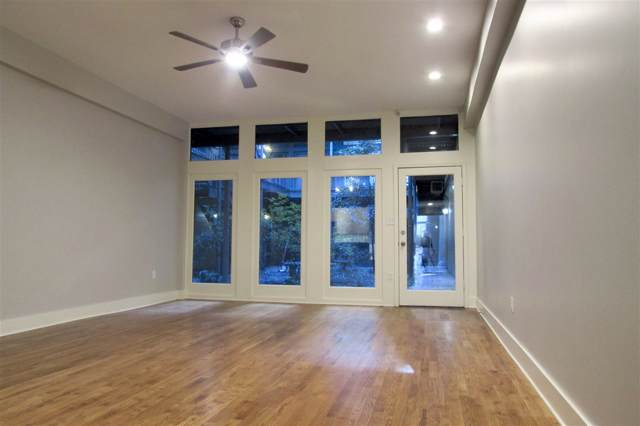71 Union Ave Cy2, Memphis, TN 38103 (#10069157) :: RE/MAX Real Estate Experts