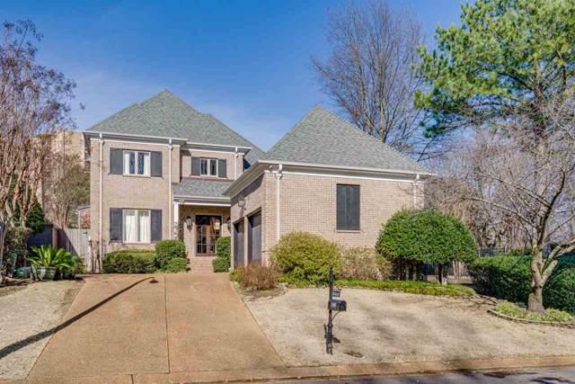 3476 Kel Creek Cv, Memphis, TN 38122 (#10069163) :: RE/MAX Real Estate Experts