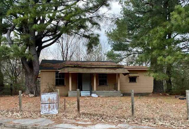 930 Fields Rd, Memphis, TN 38109 (#10069164) :: The Wallace Group - RE/MAX On Point