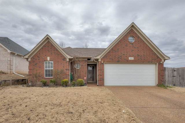 6898 Skylar Mill Cv, Unincorporated, TN 38018 (#10069177) :: The Wallace Group - RE/MAX On Point