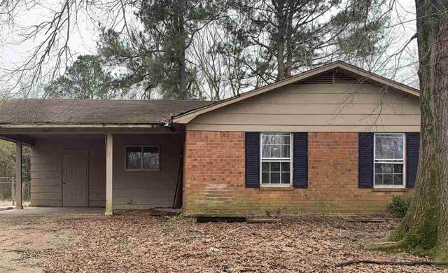 3369 Vineyard Haven Pl, Memphis, TN 38128 (#10069180) :: The Wallace Group - RE/MAX On Point