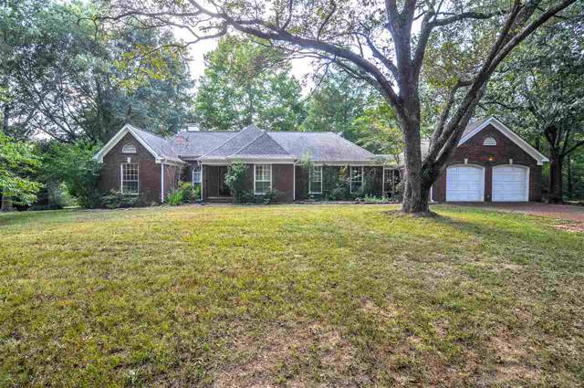 6151 Old Brunswick Rd, Lakeland, TN 38002 (#10069181) :: RE/MAX Real Estate Experts