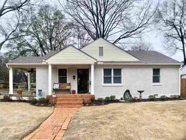 4602 Flamingo Rd, Memphis, TN 38117 (#10069229) :: The Melissa Thompson Team