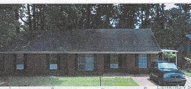 2519 Hargrove Ave, Memphis, TN 38127 (#10069239) :: The Melissa Thompson Team