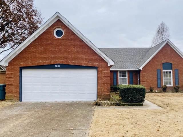 7001 Rockingham Dr, Memphis, TN 38125 (#10069246) :: RE/MAX Real Estate Experts