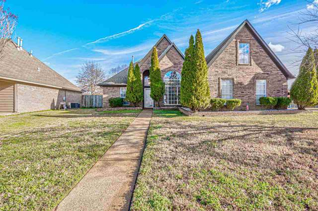 4820 Shadow View Ln, Bartlett, TN 38002 (#10069248) :: RE/MAX Real Estate Experts