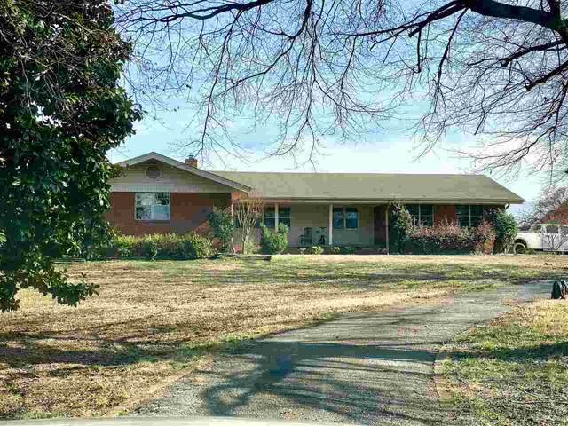 4726 S Germantown Rd, Unincorporated, TN 38141 (#10069250) :: RE/MAX Real Estate Experts
