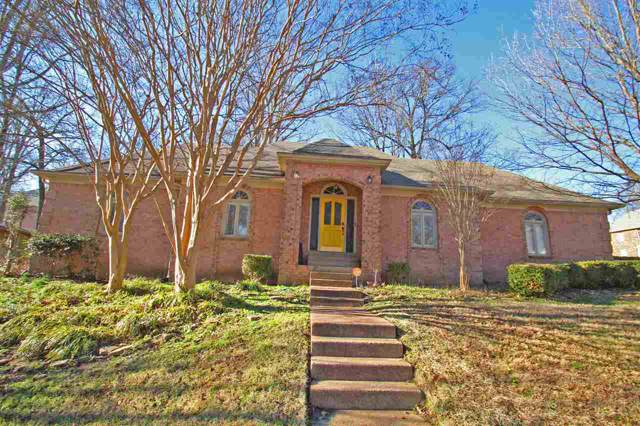 135 Shelley Renee Ln, Memphis, TN 38018 (#10069291) :: The Melissa Thompson Team
