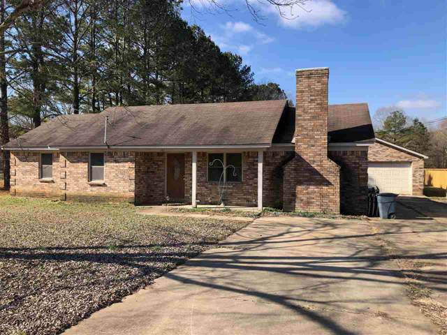 143 Rolling Oaks Dr, Unincorporated, TN 38058 (#10069354) :: The Dream Team