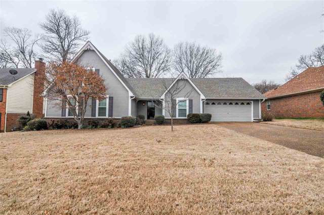945 Bonniebrow Cv, Memphis, TN 38018 (#10069389) :: The Wallace Group - RE/MAX On Point