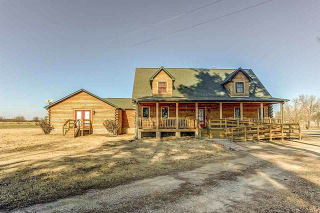 7501 Hwy 179 Hwy, Unincorporated, TN 38019 (#10069410) :: Bryan Realty Group