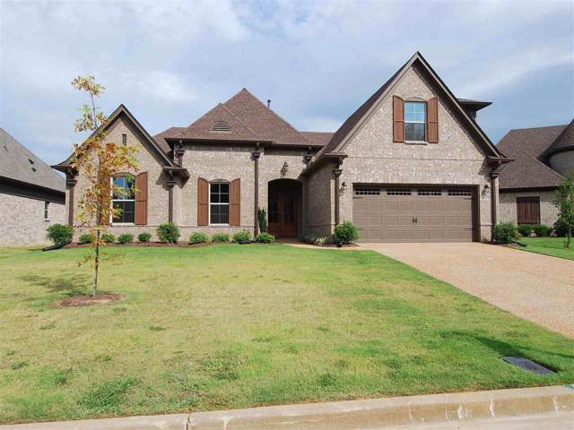 2251 Applemill Dr, Unincorporated, TN 38016 (#10069415) :: The Wallace Group - RE/MAX On Point