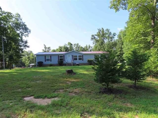 501 Hardin Graveyard Rd, Adamsville, TN 38310 (#10069457) :: The Melissa Thompson Team