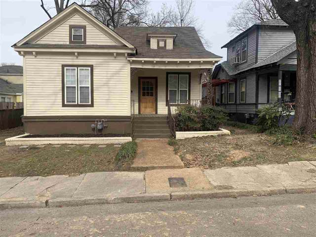 2044 Vinton Ave, Memphis, TN 38104 (#10069460) :: RE/MAX Real Estate Experts