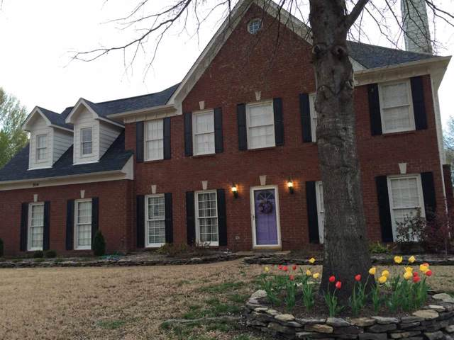 994 Moorefield Rd, Collierville, TN 38017 (#10069461) :: RE/MAX Real Estate Experts
