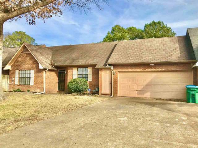 6704 Millers Pond Cir, Memphis, TN 38119 (#10069467) :: RE/MAX Real Estate Experts