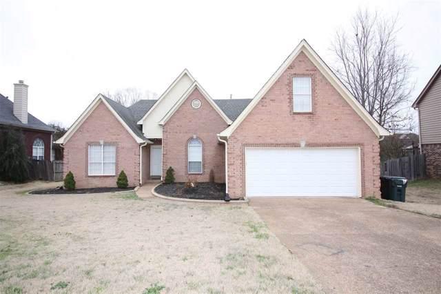 4667 Shadow Field Ln, Bartlett, TN 38002 (#10069468) :: RE/MAX Real Estate Experts