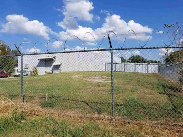 1536 Evadne Ave, Memphis, TN 38108 (#10069510) :: J Hunter Realty