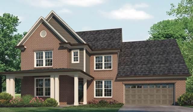 12587 Noble Oak Dr, Arlington, TN 38002 (#10069564) :: RE/MAX Real Estate Experts