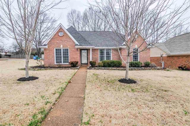 12150 Osborne Grove Dr, Arlington, TN 38002 (#10069567) :: RE/MAX Real Estate Experts