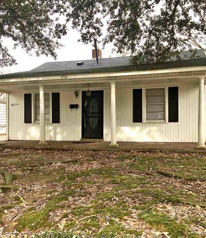 4078 Print Ave, Memphis, TN 38108 (#10069594) :: RE/MAX Real Estate Experts