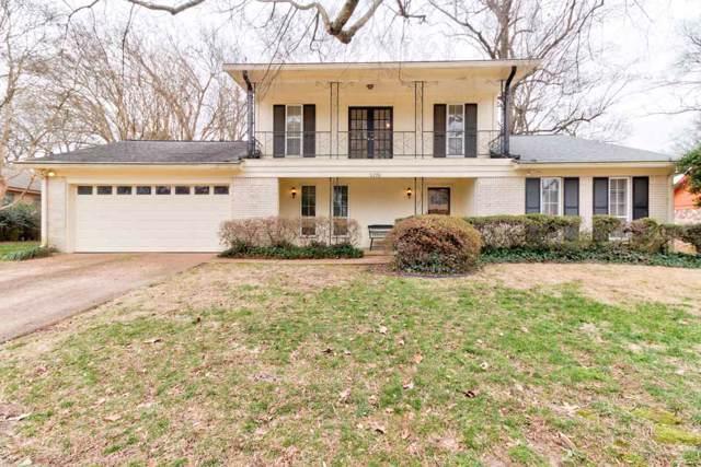 5195 Longmeadow Dr, Memphis, TN 38134 (#10069616) :: Bryan Realty Group