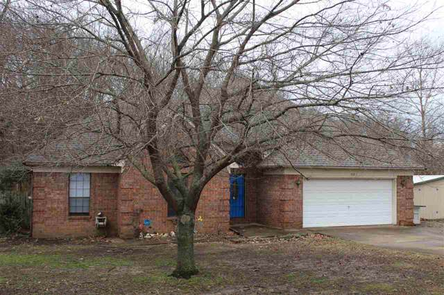 453 Kyllie Dr, Unincorporated, TN 38053 (#10069653) :: RE/MAX Real Estate Experts