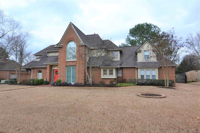 2120 Duntreath Meadows Dr, Germantown, TN 38139 (#10069677) :: RE/MAX Real Estate Experts