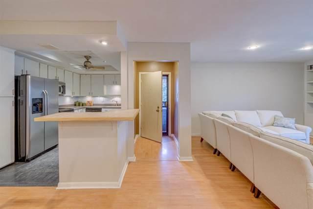 4779 Eagle Crest Dr #3909, Memphis, TN 38117 (#10069698) :: RE/MAX Real Estate Experts