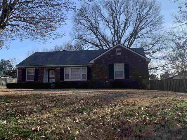 6431 Constance Ave, Bartlett, TN 38134 (#10069706) :: RE/MAX Real Estate Experts