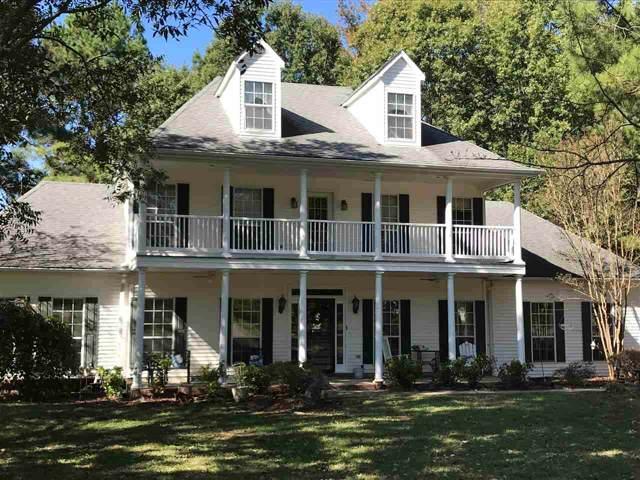 649 Cullum Rd, Munford, TN 38058 (#10069707) :: RE/MAX Real Estate Experts