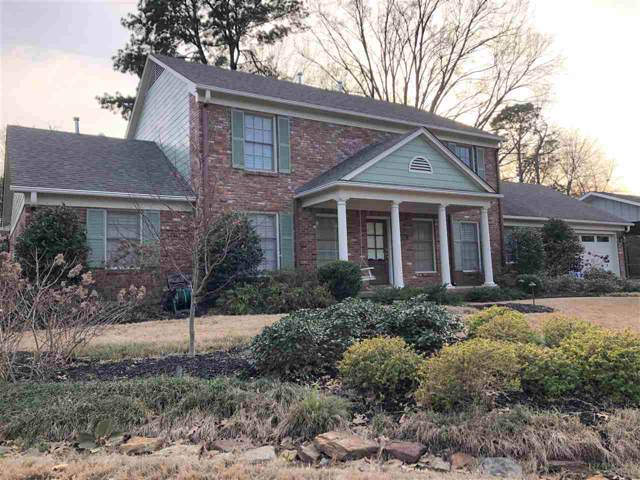 5279 Sycamore Grove Ln, Memphis, TN 38120 (#10069745) :: RE/MAX Real Estate Experts