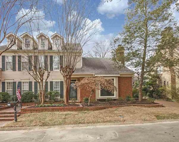413 Wellington Cv, Memphis, TN 38117 (#10069749) :: RE/MAX Real Estate Experts