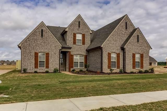 12617 Dongan Cv, Arlington, TN 38002 (#10069752) :: RE/MAX Real Estate Experts