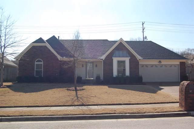8421 Shingle Oaks Dr, Memphis, TN 38018 (#10069763) :: All Stars Realty