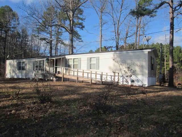 9019 Hwy 64 Hwy W, Bethel Springs, TN 38315 (#10069766) :: RE/MAX Real Estate Experts