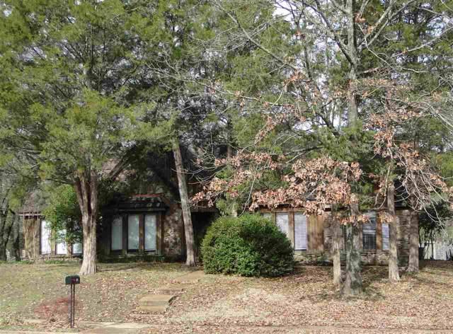 143 S Walnut Bend Dr, Memphis, TN 38018 (#10069785) :: All Stars Realty