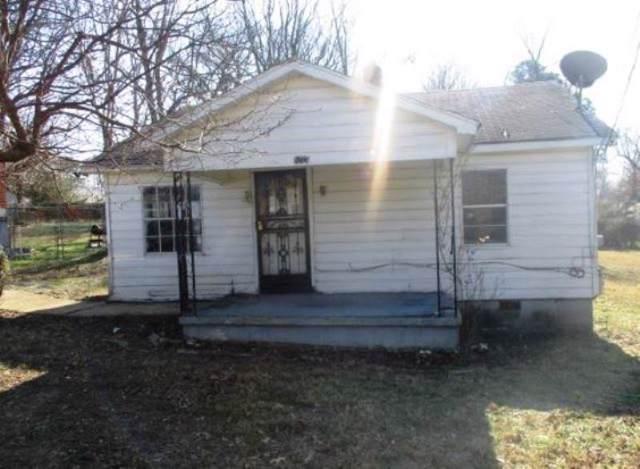 1223 Elliston Rd, Memphis, TN 38106 (#10069794) :: The Melissa Thompson Team