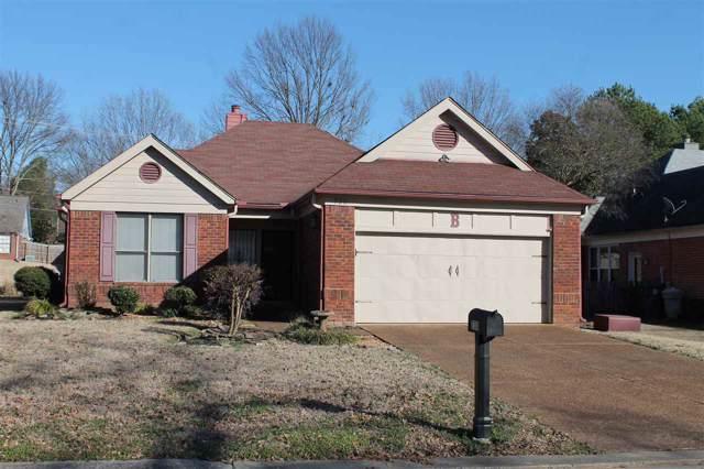 730 Walnut Valley Ln, Memphis, TN 38018 (#10069807) :: All Stars Realty