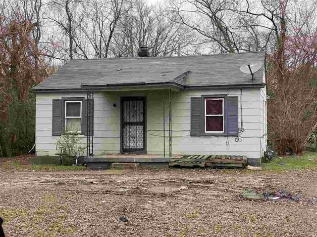1986 Dupont Ave, Memphis, TN 38127 (#10069812) :: The Melissa Thompson Team