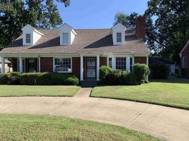3424 Walnut Grove Rd, Memphis, TN 38111 (#10070026) :: The Melissa Thompson Team