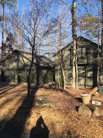 84 Bluff Creek Pt, Savannah, TN 38372 (#10070533) :: RE/MAX Real Estate Experts