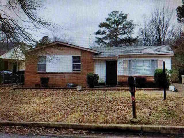 4257 Tomahawk Ave W, Memphis, TN 38109 (#10070546) :: The Melissa Thompson Team